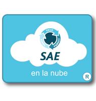 SAE Nube