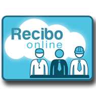 Recibo On Line
